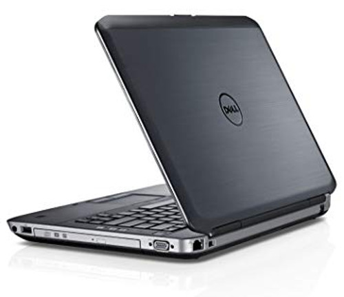 "Dell Latitude E5530  15.6"" Laptop"