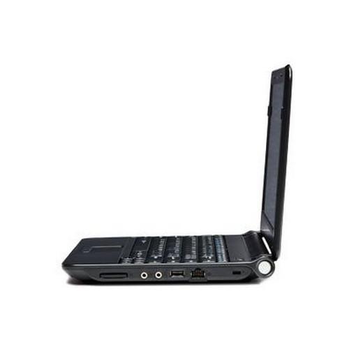 """Wyse X90CW Thin Client - 11.6"""" - Atom Z520 - 2 GB RAM - 60 GB SSD"""