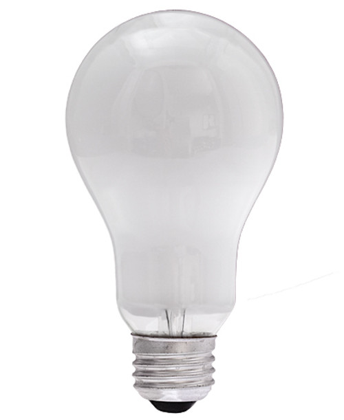 Sandmar - T-1218, T1218 - Graphic Arts - Replacement Bulb Model- BBA