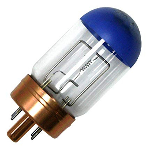 Leitz - 098-588 - Microscope - Replacement Bulb Model- BEH