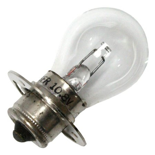 LaBelle Industries, Inc. - LaBelle Courier Slide Projector - Filmstrip Projector Slide - Replacement Bulb Model- BFR