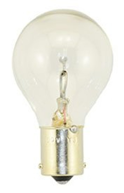 Durst - Micro 138, S-45 EM - Enlarger - Replacement Bulb Model- BHD