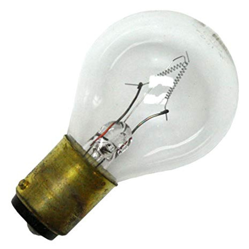 ACME-LITE - ACME-LITE NO. 800 XL-LITE - XL Movie Camera Light - Replacement Bulb Model- BHH