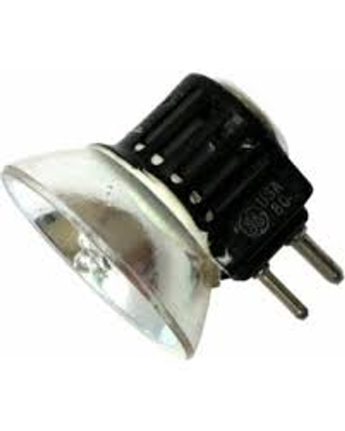 LaBelle Industries, Inc. - Target Systems 8, 8500 - 8mm Movie Projector - Replacement Bulb Model- BJW
