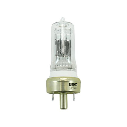 Realist, Inc. - 3402 - Slide/Filmstrip - Replacement Bulb Model- BRN