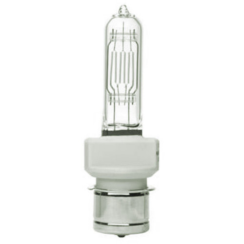 "Strand Century Lighting - 6"" Fresnelite, A208 - Fresnels - Replacement Bulb Model- BTL, BTM, BTN, BTP, BTR"