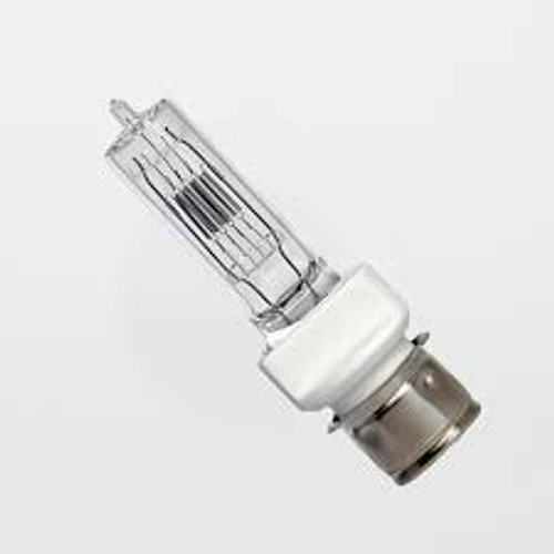 Colortran - 213-512 - Fresnels - Replacement Bulb Model- BTR, BTL, BTN