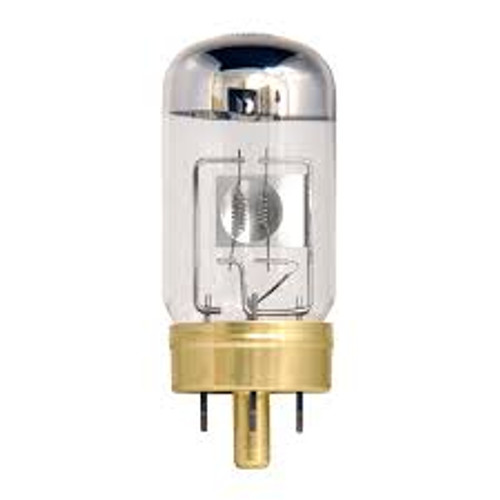 E. Leitx Incorporated - Pradovit - Slide Projector - Replacement Bulb Model- CWD
