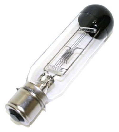 Busch Film and Equipment Co. - Cinesalesman Senior 4 - 16mm Projector - Replacement Bulb Model- DDB
