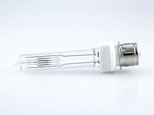 L&E - 61-12 - Ellipsoidals - Replacement Bulb Model- DNT, DEB