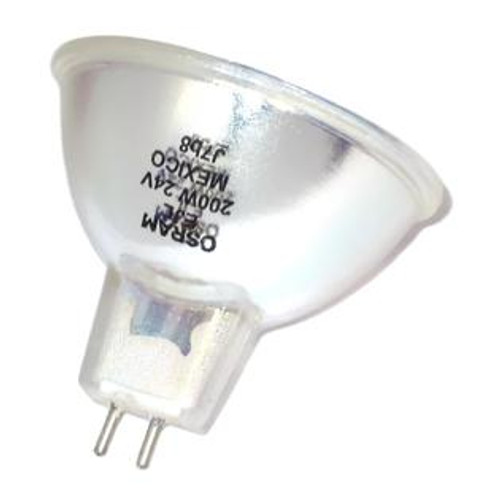 A.V.E. Corporation - 16mm Canary - Projector - Replacement Bulb Model- EJL, BAK (sound)