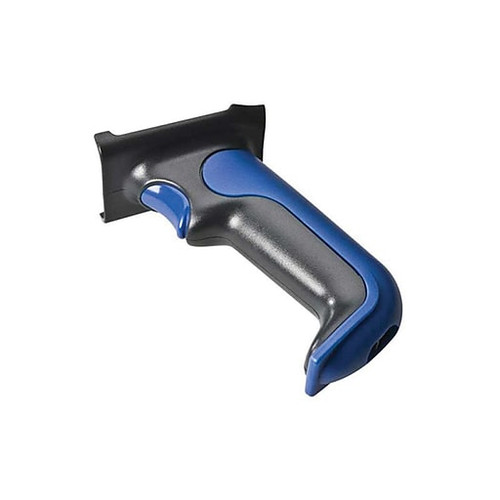Intermec CK3 Pistol Grip