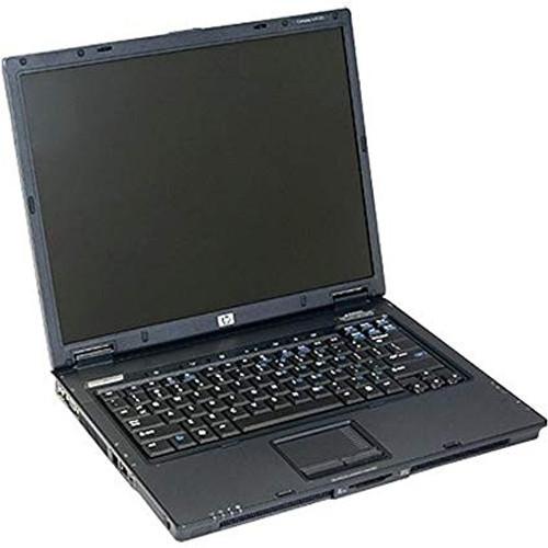 HP Compaq NC6120 Laptop