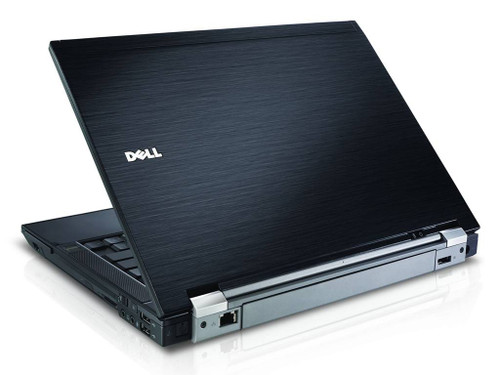 "Dell Latitude E6500  15.4"" Laptop"