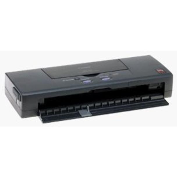 Canon BJC-50 Portable Printer Scanner