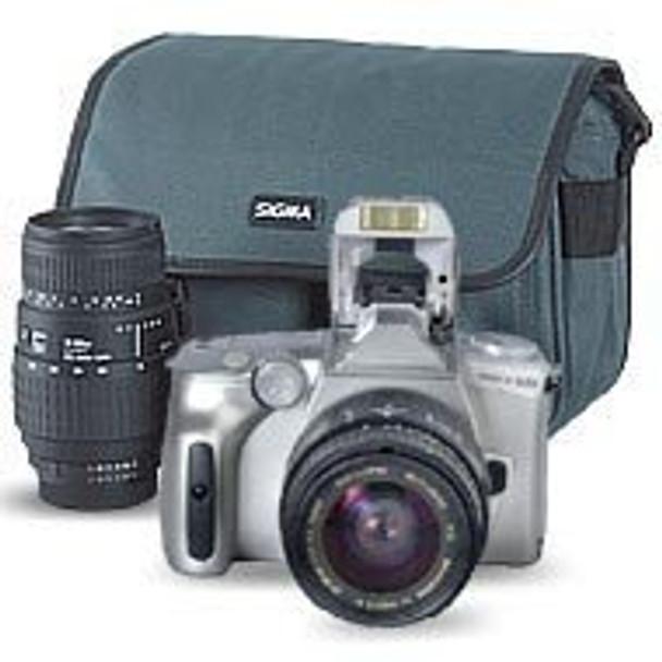 Kodak DCS-14N Digital SLR Camera