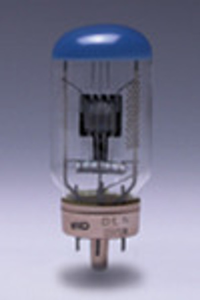 Kodak 700 Carousel Lamp Model DEK - Replacement Bulb