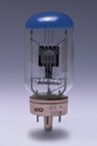 Keystone Camera Co. 1200 Slide & Filmstrip lamp - Replacement Bulb - DEK