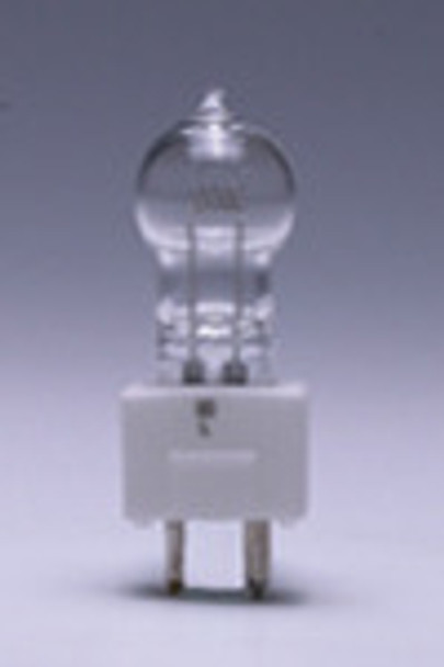 Projection Optics Travel-Graph L-101-WW Overhead lamp - Replacement Bulb - DYS-DYV-BHC