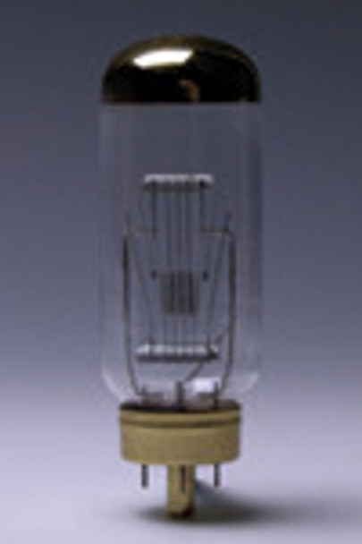 Atlas Rand Corp. K-770 Slide Projector Replacement Lamp Bulb  - DAY-DAK