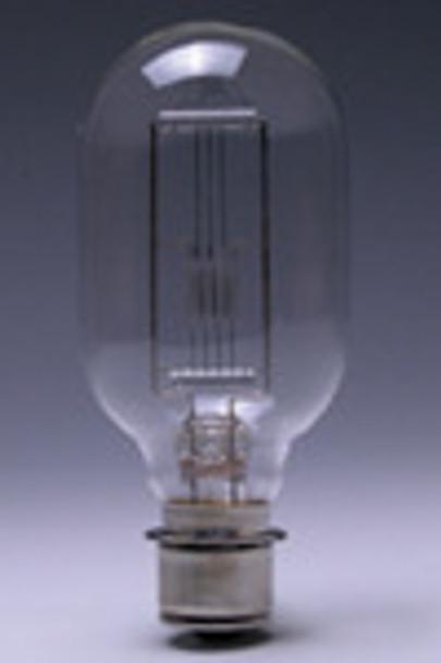 Beseler Vu-Graph Master 6600 Overhead Projector Replacement Lamp Bulb  - DRB-DRC