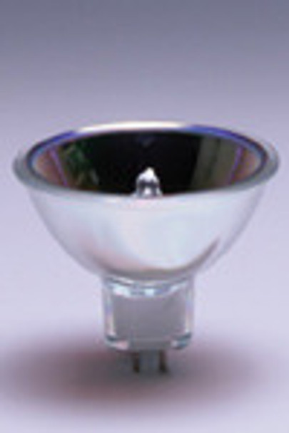 Eiki ST-1H 16mm Projector Replacement Lamp Bulb  - EJL