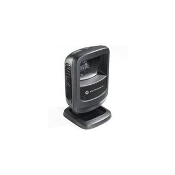 Motorola DS9208 Handheld 2D Barcode Scanner