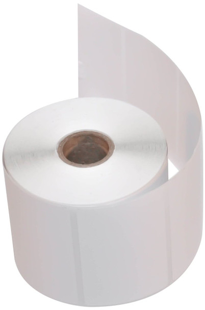 Roll of 700 Label 3X2  Direct Thermal for Zebra Printers