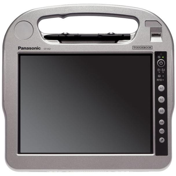 Panasonic Toughbook CF-H2