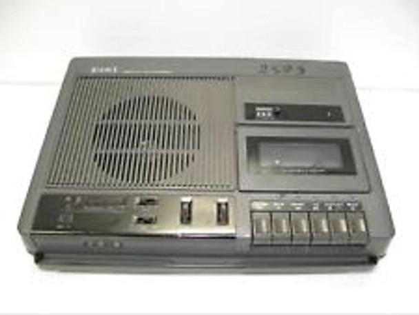 Eiki 5190 Tape Player/Recorder