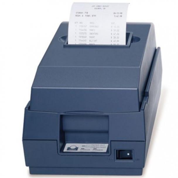 Epson TM-U200B Receipt Printer