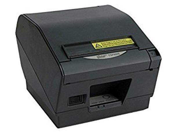 Star TSP-700II/TSP847IIC Thermal Receipt and Barcode Printer