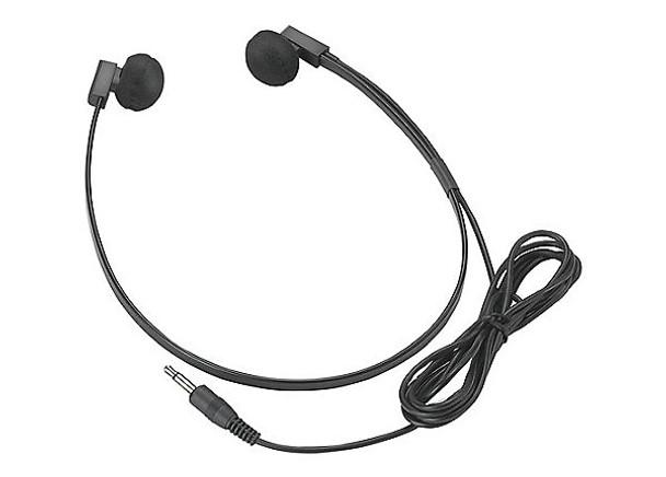 Sony Transcriber Headset