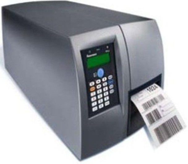 Intermec PM4i Monochrome Direct Thermal/Thermal Transfer Label Printer