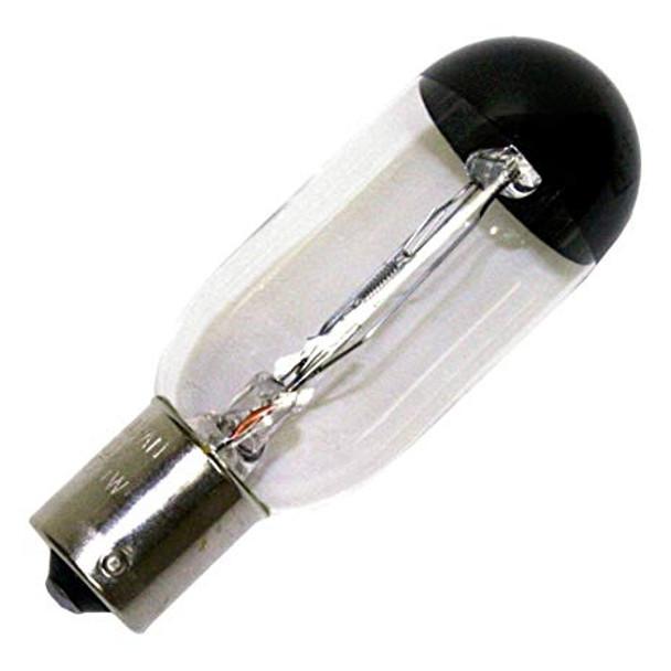 Noris Projekrtion GMBH - JUNIOR PROJECTOR 120V - 8mm Movie Projector - Replacement Bulb Model- CDS/CDX