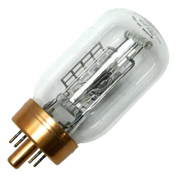Micro Information Systems - 1200, 1201, 1202, 202, 210 -  - Replacement Bulb Model- DCB