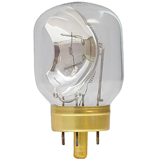 Crestline - CRP11, 800, S800, 148, 168 - 8mm Movie Projector - Replacement Bulb Model- DCH/DJA/DFP