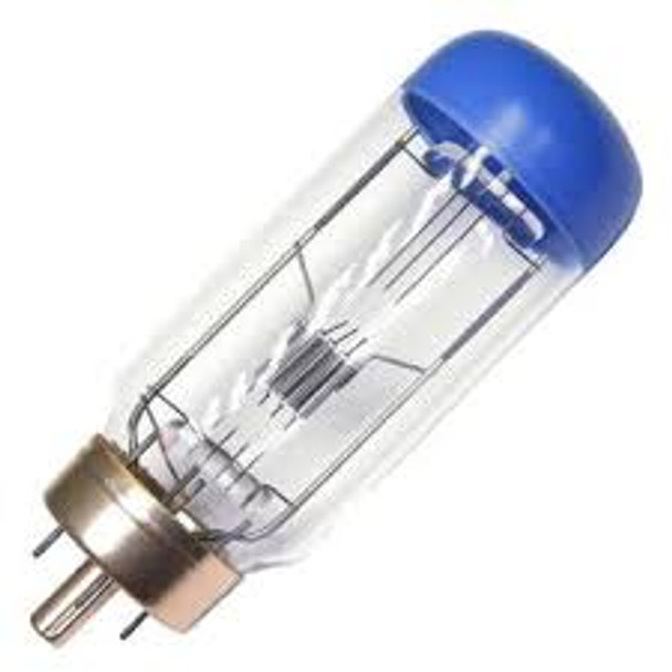 Graflex (Singer Corporation) - School Master 1000, School-Master 1000 - Projector-Slide/Filmstrip - Replacement Bulb Model- DEP