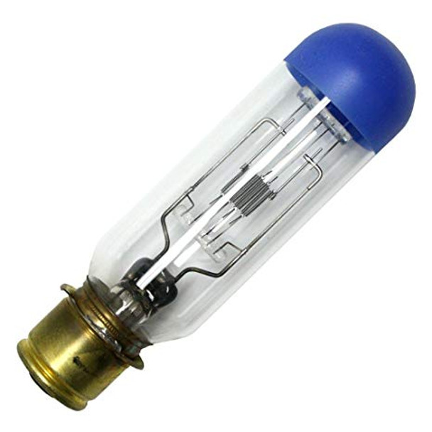 Graflex (Singer Corporation) - Educational Stylist - 16mm Movie Projector - Replacement Bulb Model- DFD, DDB, BRK (sound)