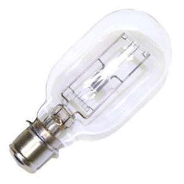 Kolograph Corp. - 47, 1615-49 - 16mm Projector - Replacement Bulb Model- DRS, DDB, BFT (sound)
