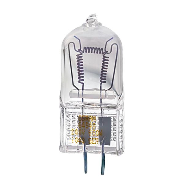 Hedler - Videolux 2000 - Video Equipment - Replacement Bulb Model- EGW, 64535