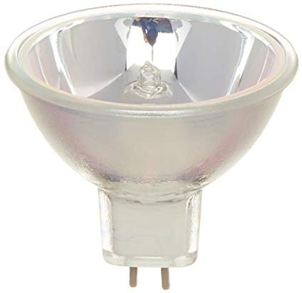 HK - All HK Enlarger Models - Enlarger - Replacement Bulb Model- ELC