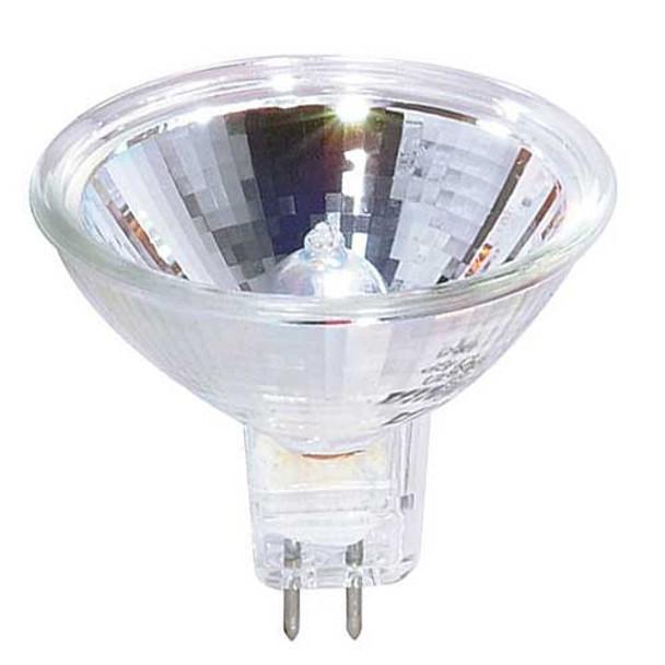 Realist, Inc. - Valiant LP - Microfilm - Replacement Bulb Model- EPZ/DJT