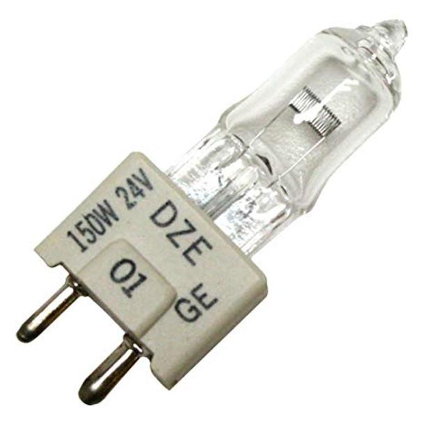 Ritter - #114041 - Dental - Replacement Bulb Model- FDS/DZE