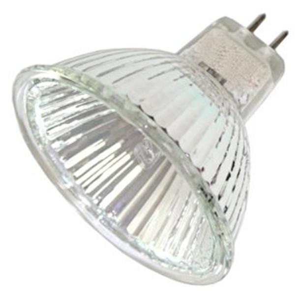 Boxlight Corporation - 2000, 2000-PLUS, 2000PLUS COLORSHOW, 2105 PROCOLOR - LCD Data Projector - Replacement Bulb Model- FXL