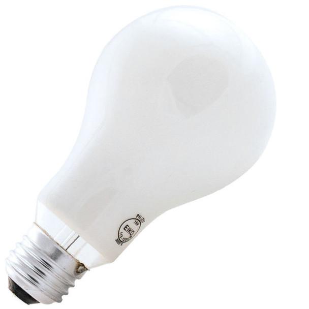 Karl Heitz, Incorporated - TESTREFLEX 35 - Enlarger - Replacement Bulb Model- PH211