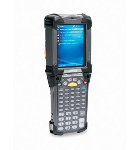 Motorola Symbol MC9090
