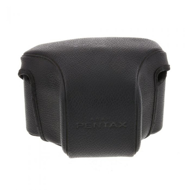 Pentax K1000 Camera Case