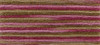 4504  - DMC Coloris Stranded Thread Art 517