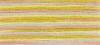 4508  - DMC Coloris Stranded Thread Art 517
